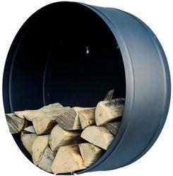 haardhoutopslag-banshee---60-cm---spinder-design[0].jpg